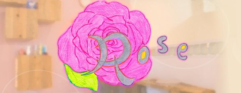 Rose(ロゼ)美容室